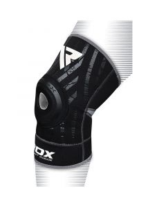 RDX K2 Knee Support S/M