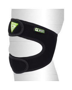 RDX K501 Knee Brace