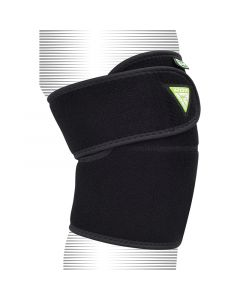 RDX K502 Knee Support