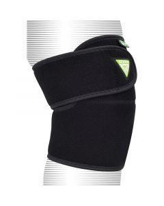 RDX K502 Knee Support