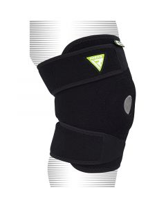 RDX K503 Knee Support
