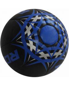 RDX KU Medicine Ball