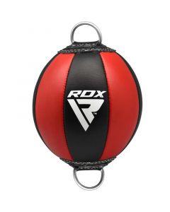 RDX O1 Pro Double End Bag