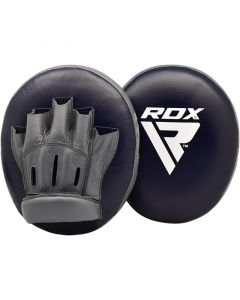 RDX O3 Professional Air Focus Pads