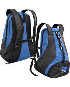RDX R2 Gym Backpack