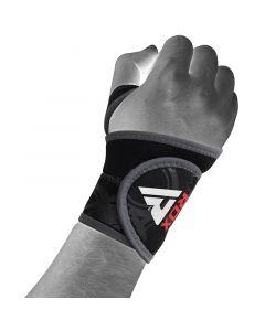 RDX R2 Wrist Support