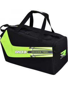 RDX R3 Gym Bag