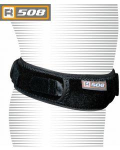 RDX R508 S/M Black Neoprene Knee Brace