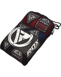 RDX RB Hand Wraps Set