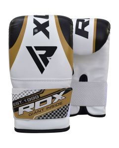 RDX 1GL Bag Gloves