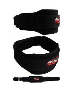 RDX 5D Weightlifting Belt