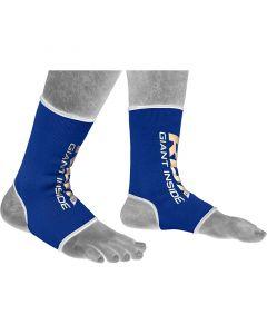 RDX AU Small Anklet Sleeve Socks