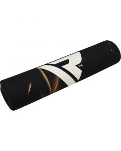 RDX B2 Gym Barbell Bar Foam Wrap Pad
