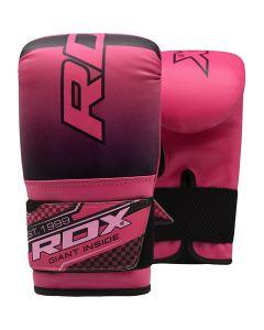 RDX F15 Bag Mitts