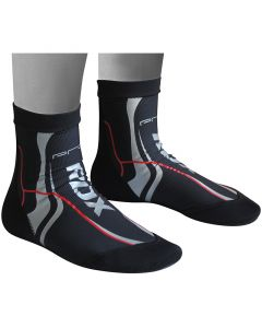 RDX S1 Anklet Support Socks Small