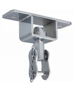 RDX S2C Steel Ceiling Hook
