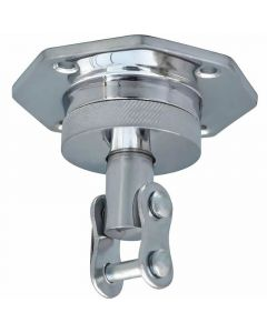 RDX S3 Heavy Duty Bearing Steel Swivel