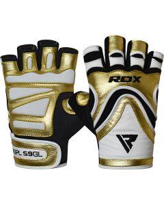 RDX S9 Glaze Trainingshandschuhe Extra Kleine