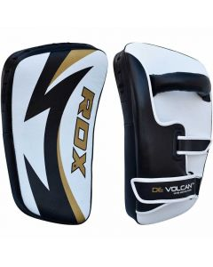 RDX T10 Strike Shield