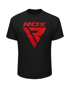 RDX R13 Short Sleeve T-Shirt