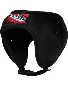 RDX T1 ABEX Ear Guard