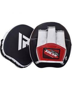 RDX T1 Genie Boxing Pads