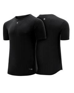 Free RDX T-Shirt Vest and Stringer