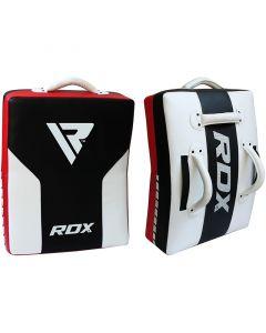 RDX T2 Curved Kick Shield