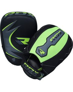 RDX T3 MMA Focus Pads