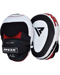 RDX T3 Boxing Pads