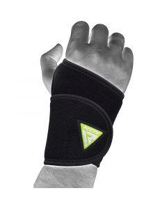RDX W101 Wrist Brace