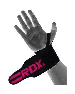 RDX W2P Wrist Wraps
