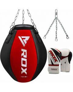 RDX Wrecking Ball Sac de Boxe