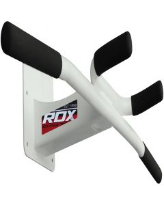 RDX X1 Wall Mounted Pull Bar