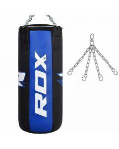 RDX X3 Somo Punching Bag