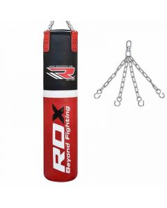 RDX X5 Professional Punch Bag