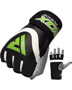 RDX X7 Bishop Training Inner Gloves