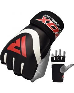 RDX X7 Bishop Training Inner Gloves