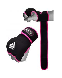 RDX X8P Ladies Inner Gloves