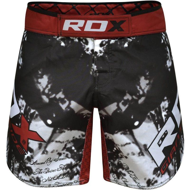 RDX_R6_Grappling_MMA_Shorts