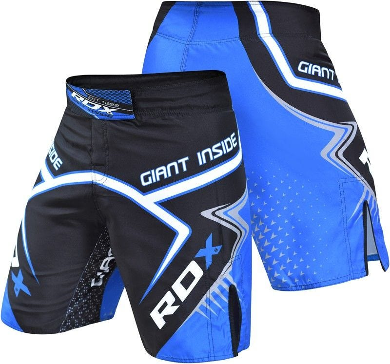 RDX_R7_Giant_Inside_Extra_Small_Blue_Polyester_MMA_Shorts