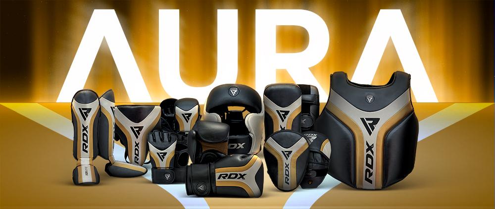RDX Sports Aura