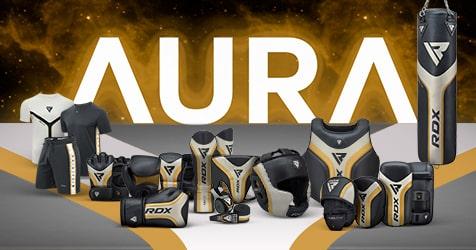 RDX AURA