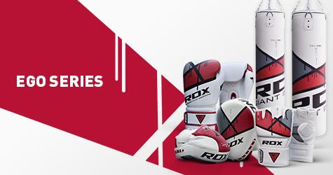 RDX NOVA TECHNOLOGY