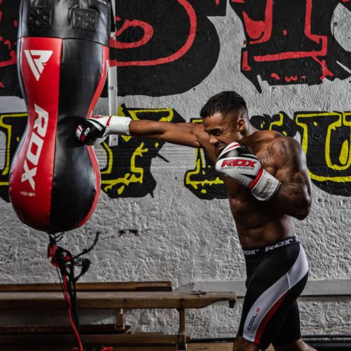 F10 boxing glove 4