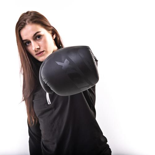 F15 boxing glove  3