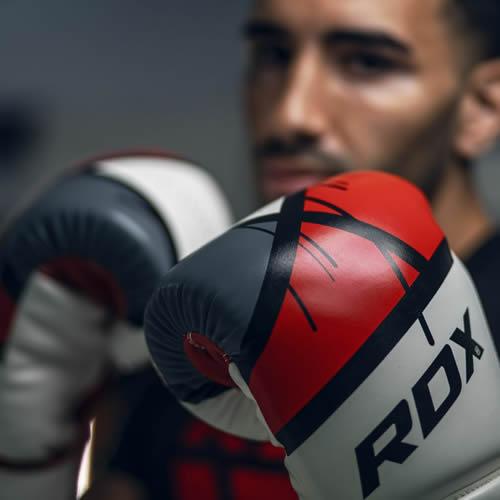 F7 ego boxing glove 1