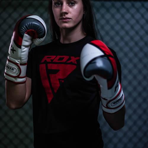 F7 ego boxing glove 3