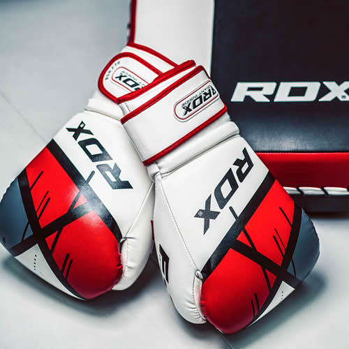 F7 ego boxing glove 6