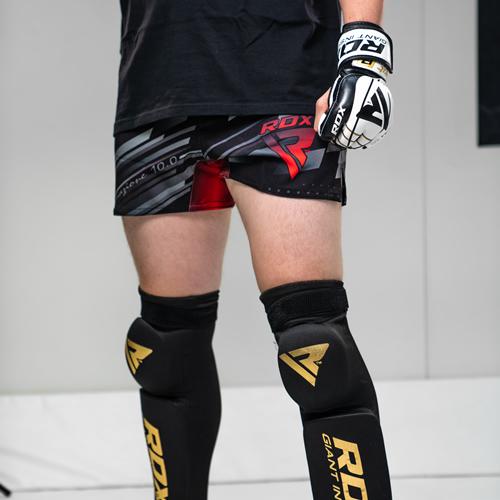 F3 MMA GLOVE 2